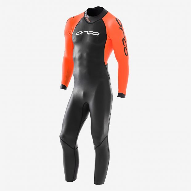 ORCA OPENWATER MAN 5